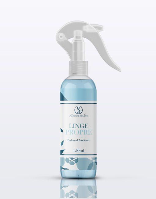 Linge Propre - parfum textile