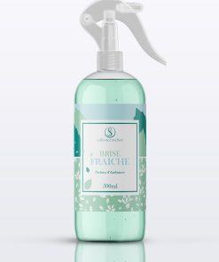 Brise Fraiche - parfum textile