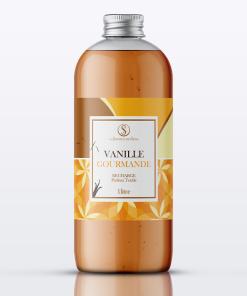 Recharge 1L - parfum textile